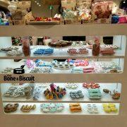 Bone & Biscuit Photos